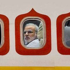 PM Narendra Modi's foreign trips might make sense check 17 points