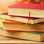 4 Books That Will Make You A Genius